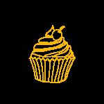Comida Santandereana- gastronomía colombiana - Comida típica, Mute Santandereano, restaurantes Bogotá, la mejor comida, planes bogotá, almuerzo, cena, santander, sangil, parrilla, carnes a la parrilla, chorizos, chicharrones,